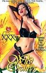 XXX 5: Wild Orchids featuring pornstar Steven St. Croix