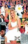 Sex World 2002 featuring pornstar Tiffany Mynx