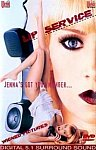 Lip Service featuring pornstar Jenna Jameson
