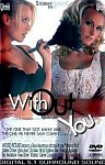 Without You featuring pornstar Jessica Drake