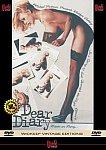 Dear Diary featuring pornstar Jeanna Fine