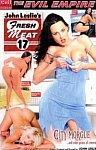 Fresh Meat 17 featuring pornstar Michelle Wild