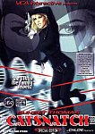 Catsnatch featuring pornstar Chloe