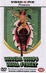 Wanda Whips Wall Street featuring pornstar Peter Johnson