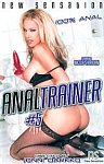 Anal Trainer 5 featuring pornstar Nicole Sheridan