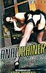 Anal Trainer featuring pornstar Ashley Blue