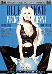 Blue Movie featuring pornstar Jeanna Fine