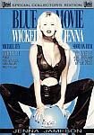 Blue Movie featuring pornstar Jenna Jameson