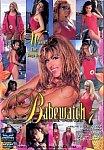 Babe Watch 7 featuring pornstar Stephanie Swift