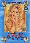 Angel Baby featuring pornstar Christina Angel