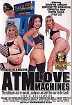 ATM Love Machines directed by Skeeter Kerkove