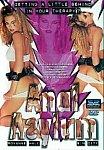 Anal Asylum featuring pornstar Roxanne Hall