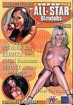 100 Percent All-Star Blowjobs 14 featuring pornstar Gwen Summers