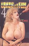 Loads of Fun 4 featuring pornstar Peter North