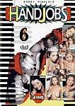 Handjobs 6 featuring pornstar Gwen Summers