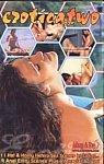 Erotica For Two featuring pornstar Dyanna Lauren