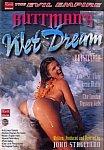 Wet Dream featuring pornstar Roxanne Hall