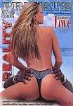 Reality 8: Summer Love featuring pornstar Michelle Wild