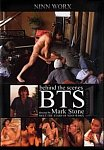 BTS Behind The Scenes featuring pornstar Nikita Denise