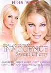 Innocence: Sweet Cherry featuring pornstar Steven St. Croix