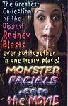 Monster Facials The Movie featuring pornstar Monique