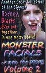 Monster Facials The Movie 2 featuring pornstar Christina Angel