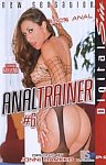 Anal Trainer 6 featuring pornstar Kaylynn