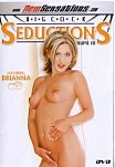 Big Cock Seductions 10 featuring pornstar Ashley Blue