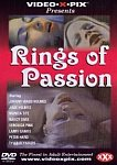 Rings of Passion featuring pornstar John Holmes