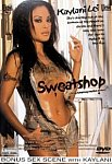 Sweatshop featuring pornstar Asia Carrera