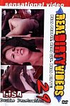 Real Dirty Videos 29: Lisa Double Penetration from studio Sensational Video
