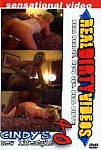 Real Dirty Videos 40: Cindy's New Lifestyle from studio Sensational Video