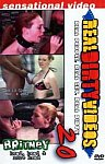 Real Dirty Videos 20: Britney Head, Head And More Head from studio Sensational Video