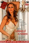 Confessions Of An Adulteress featuring pornstar Nicole Sheridan