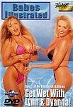 Babes Illustrated featuring pornstar Dyanna Lauren