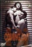 Coming Out Bi featuring pornstar Nikki Sinn