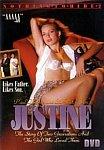 Justine: Nothing to Hide 2 featuring pornstar Dyanna Lauren