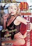 Red Vibe Diaries 2: Dark Desires featuring pornstar Laura Palmer