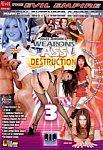 Weapons Of Ass Destruction 3 featuring pornstar Tiffany Mynx