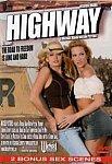 Highway featuring pornstar Jessica Drake