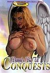 Danni's Big Tit Conquests featuring pornstar Chloe