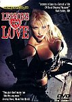 Lessons in Love featuring pornstar Jeanna Fine