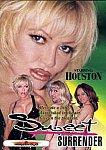 Sweet Surrender featuring pornstar Houston