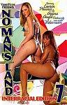 No Man's Land Interracial Edition 7 featuring pornstar Kaylynn