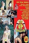 Up And Cummers 60 featuring pornstar Julie Meadows