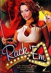 Chi Chi LaRue's Rack 'Em from studio Vivid Entertainment