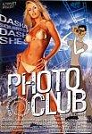 Photo Club from studio Vivid Entertainment