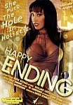 Happy Ending from studio Vivid Entertainment