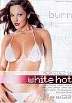 Mercedez is White Hot from studio Vivid Entertainment