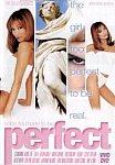 Perfect featuring pornstar Kaylynn